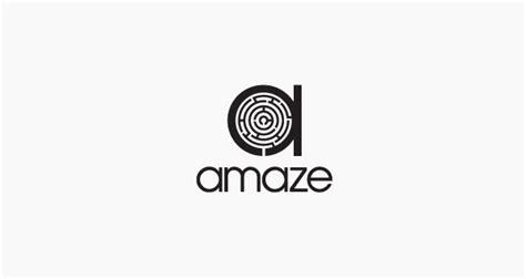 creative single letter logos  design inspiration