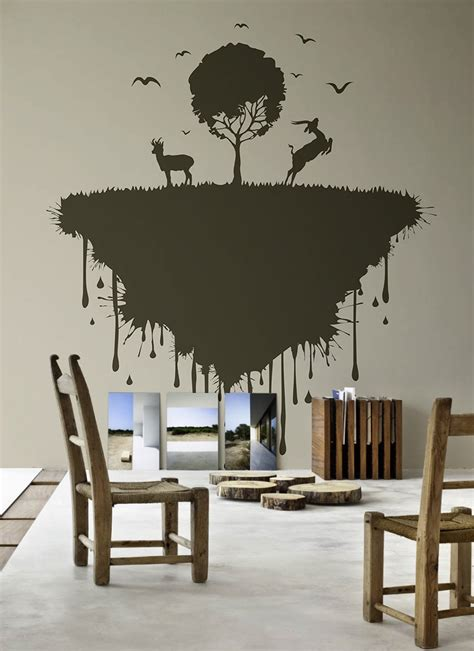 Amazing Walls by Amazing Summer 2013 Wall Murals