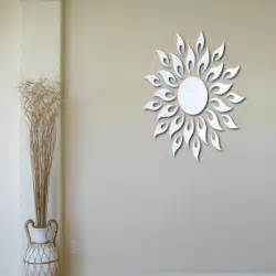diy wall decoration photo on fancy home decor inspiration