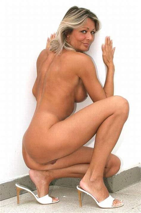 Mature Polish Women Porn Milf Freesic Eu