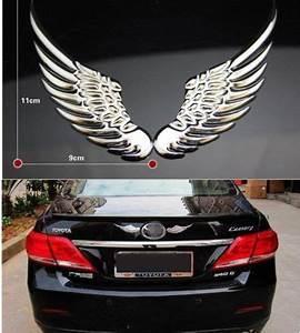 The 25+ best Car emblem with wings ideas on Pinterest ...