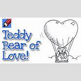 easy-teddy-bear-drawing