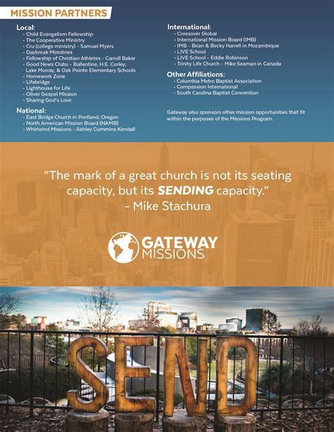 gic 2019 gateway baptist church 166 | 8.5 x 11 trifold JUDY