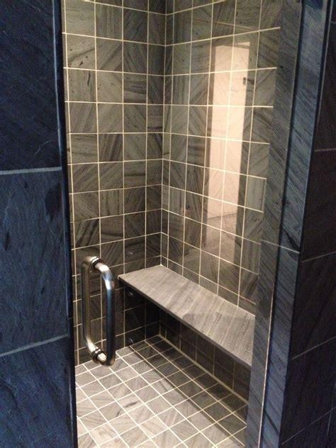 Vermont Floor Tile Slate   Vermont Slate Floor Tiles