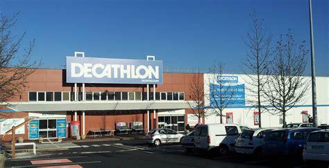 decathlon salle de sport magasin de sport 224 montbeliard decathlon