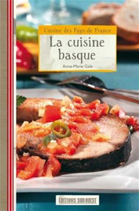 cuisine basque 1000 images about basque cuisine on basque