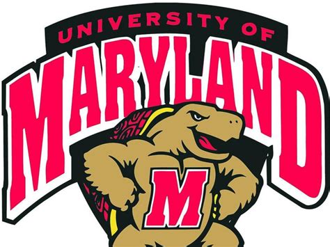 Maryland football cancels practice again Tuesday; game ...