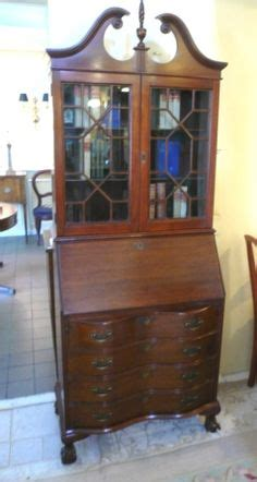 1000 images about antique secretary desks on pinterest