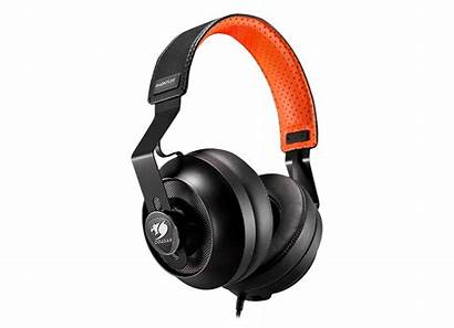 Phontum Gaming Cougar Headset Micro Casques Lot