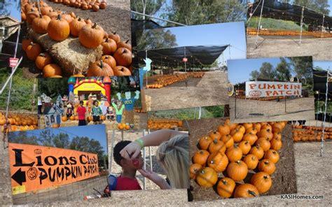 Pumpkin Patch Victorville Ca by Pumpkin Patch Fontana Ca Todayparot Over Blog Com