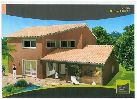faire une chambre en 3d faire sa maison en 3d 28 images dessiner sa maison en