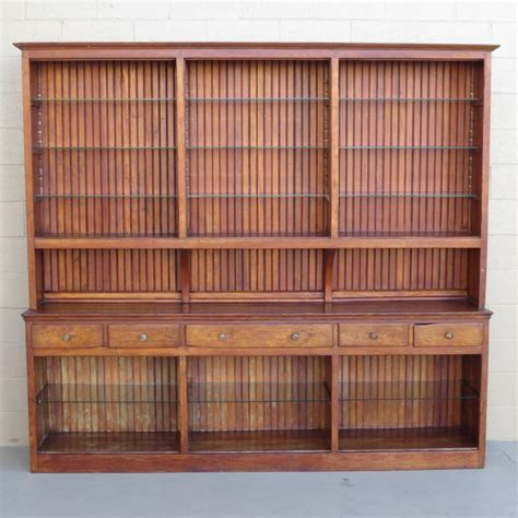 cabinets for sale antique display cabinets for sale antique furniture
