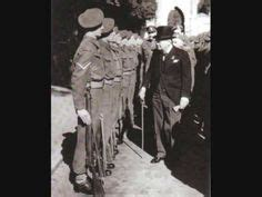 1000 images about winston churchill on pinterest