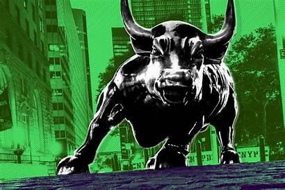 Cramer Money Mad Jim Recap Stocks Cheap