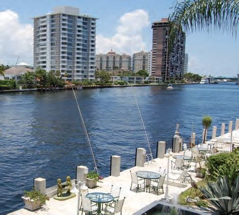 Boat Rental Intracoastal Fort Lauderdale by 7 Best Fort Lauderdale Living Images On Fort