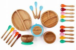 Crockery In Sinhala Plate Bowl Avanchy Bamboo Feeding Plate Bowl And Spoon Best Baby
