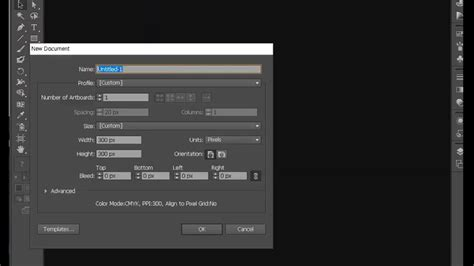 You can skip the render queue this time. Create a SVG Loading Animation with Adobe Illustrator ...