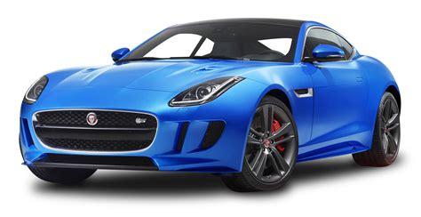 Format Png Keywords Car Vehicle Transport Jaguar Sports