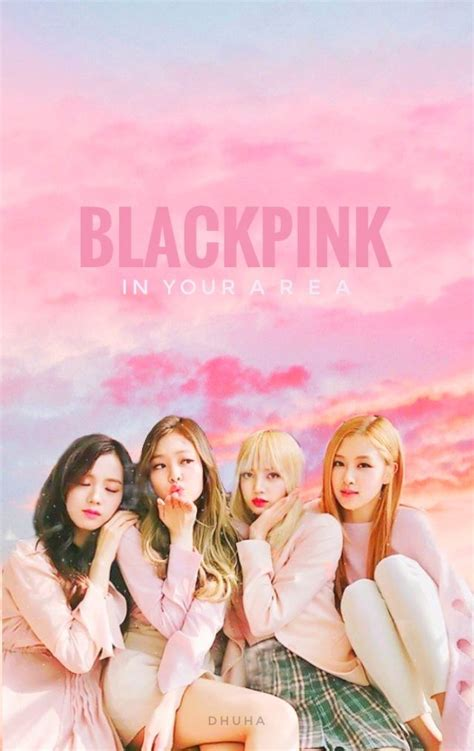 We hope you enjoy our growing collection of hd images to use as a background or home screen for your smartphone or computer. Blackpink Wallpaper