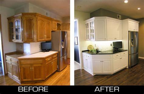 diy refinishing kitchen cabinets simple 3 options to refinish kitchen cabinets interior 6884