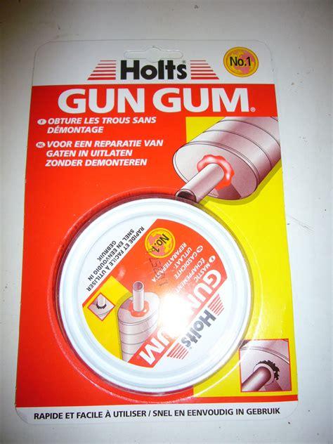 boucher trou pot echappement subaudio bricolage r 233 parer un pot d 233 chappement sur une ibiza 1 9d 1996 avec du gun gum holts