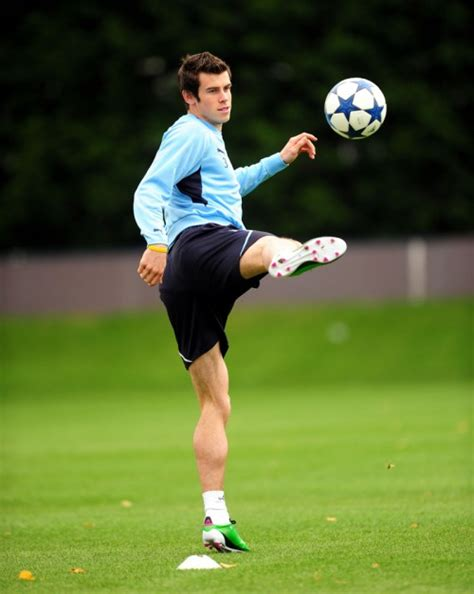 Soccer – UEFA Champions League – Group A – Tottenham ...