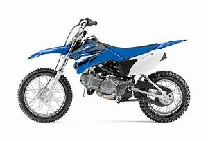 Yamaha Wx 30 : 2012 yamaha pw tt r models motocross feature stories ~ Kayakingforconservation.com Haus und Dekorationen