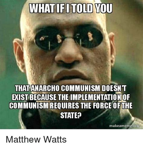 Anarcho Communism Memes - search communism memes on me me