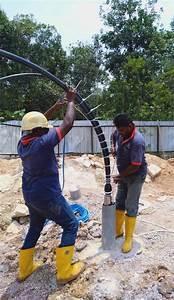 Gws Drilling Engineering