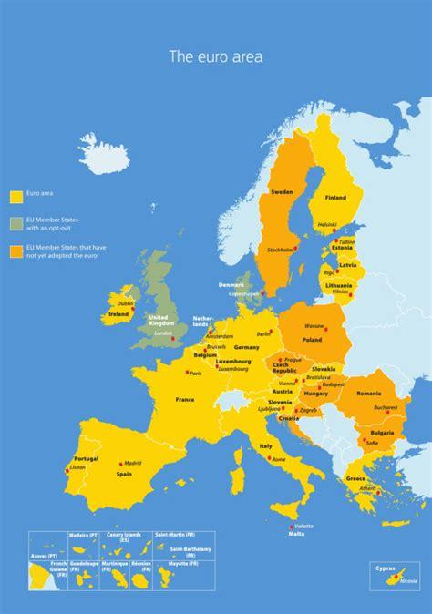 european house plans one europa topics of the european union economic and