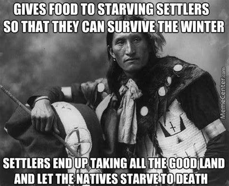 Native American Memes - native american memes funny image memes at relatably com