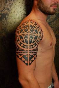 61 best images about TATUAJES MAORI on Pinterest  Maori designs Rugby and Design styles
