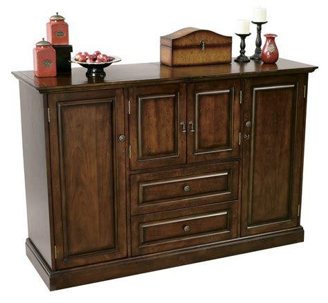 howard miller bar cabinet howard miller 60 quot devino classic liquor cabinet hide a