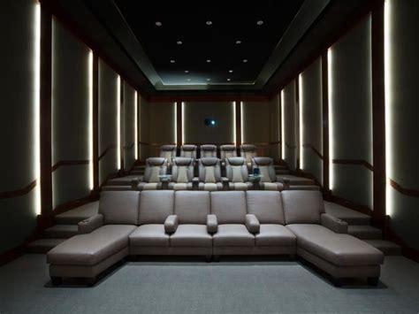 images   ultimate  screening room