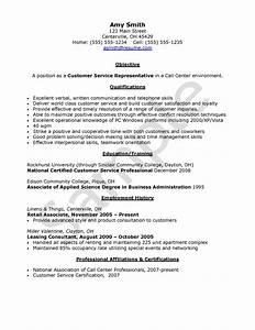 call center agent job description for resume resume ideas With call center job description for resume