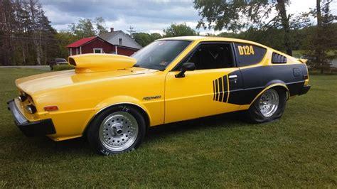 1977 Plymouth Arrow - User Reviews - CarGurus