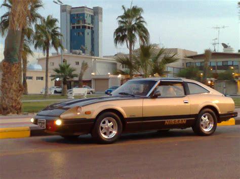 Datsun Zx by File Datsun 280 Zx Jpg