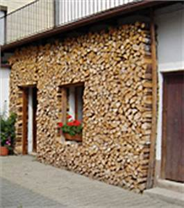 Holz Lagern Im Freien : kaminholz richtig kaufen lagern und verfeuern ~ Whattoseeinmadrid.com Haus und Dekorationen