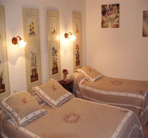 chambres hotes dordogne photos des chambres d 39 hôtes lalinde en dordogne dans