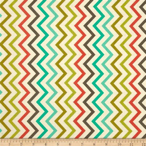 miller home chevron curtains 17 best images about chevron fabrics on