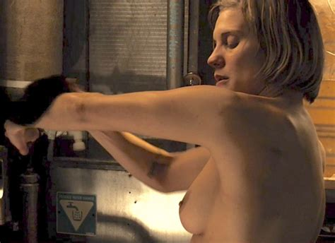 Katee sackhoff topless picture black porn
