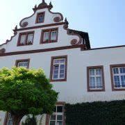 Haus überschreiben Grunderwerbsteuer : grunderwerbsteuer archive bund der steuerzahler ~ Lizthompson.info Haus und Dekorationen