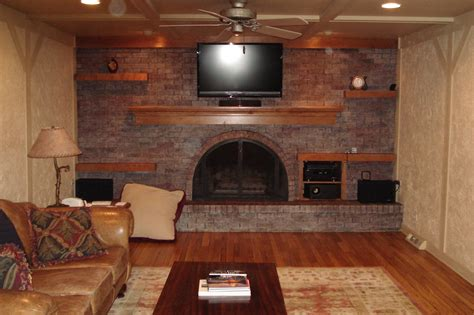 simple coffered ceiling kits lowes combine recessed