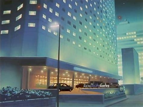 Anime Hotel Japan Anime Pilgrimage Gto Great Onizuka