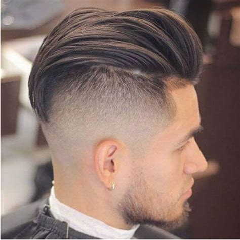 Top 10 Hairstyles by Top 10 Trendy S Hairstyles From Crops To