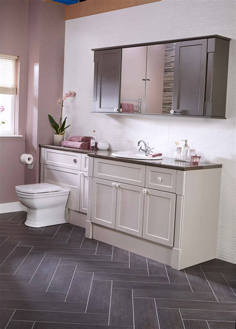 bathroom ideas fitted bathrooms in bolton showers bathroom ideas