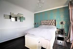 2 Bedroom Semi