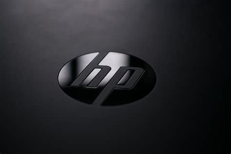 Hp Quietly Installs System-slowing Spyware On Its Pcs