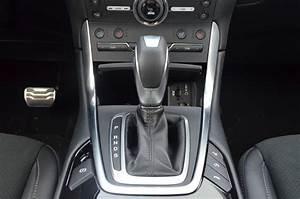 Ford Edge  La Prova Del Suv Tecnologico