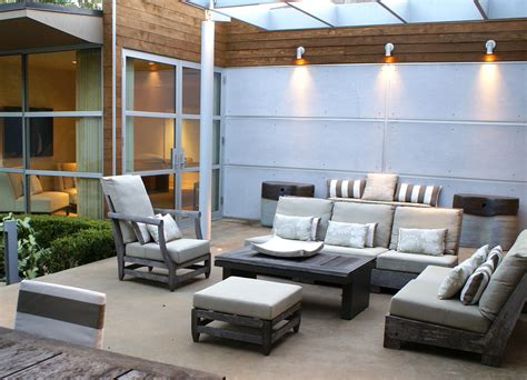 rustic modern outdoor furniture rustic outdoor furniture patio rustic with cabin exposed Rustic Modern Outdoor Furniture